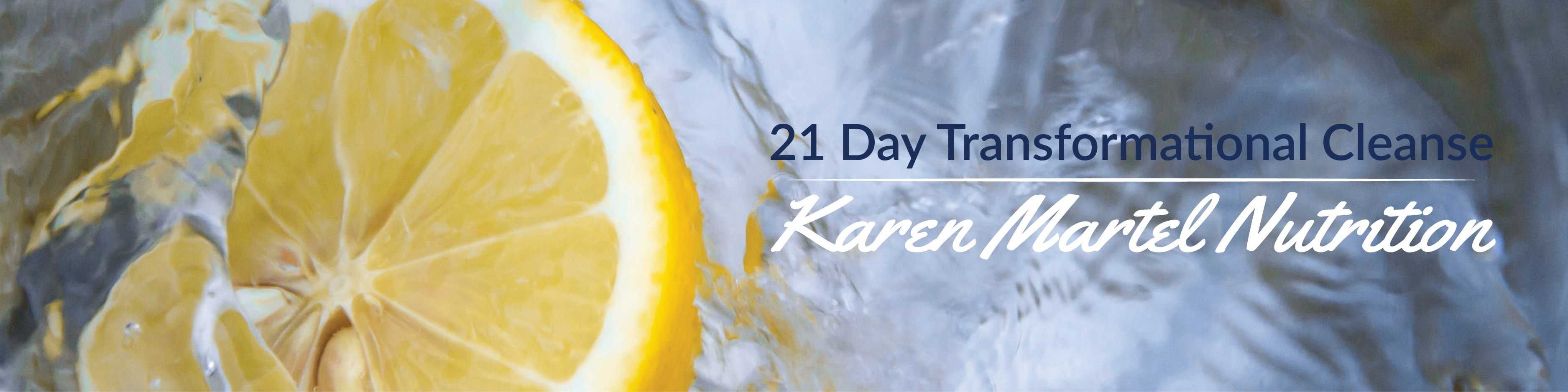 21 day transformational nutrition cleanse karen martel nutrition 1504529910208306634011262297885895o transformational nutrition cleanse fandeluxe Image collections
